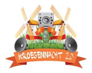 kroegennacht 2.0