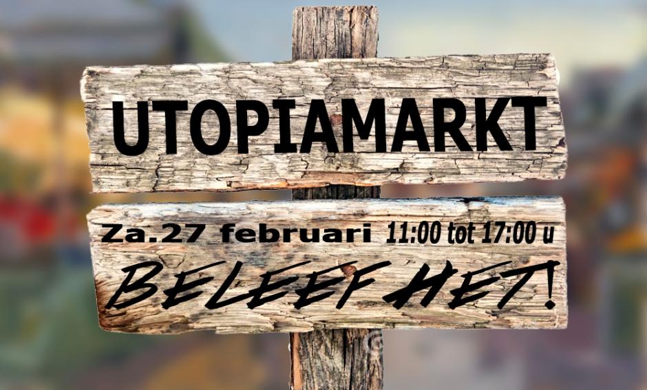 Banner Markt 27 febr