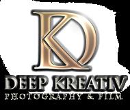 logo-deep-kreativ-klein.png