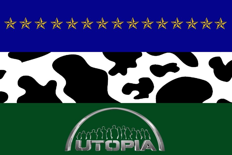 Utopiaanse vlag (ontwerp Do) 3.jpg