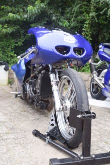custombikecemal_27