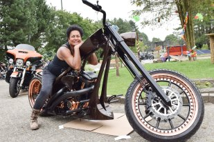 custombikecemal_331