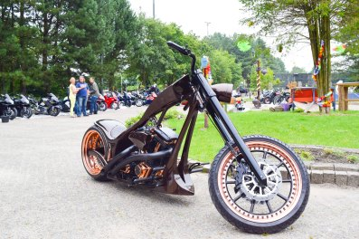 custombikecemal_42