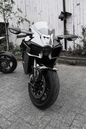 custombikecemal_43