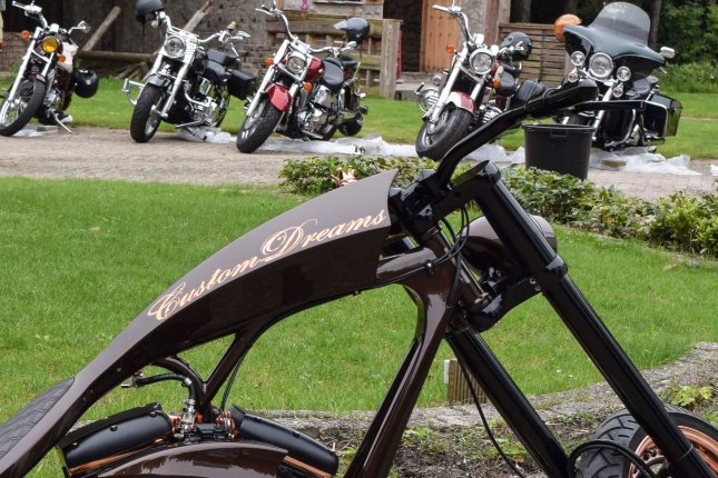 custombikecemal_48