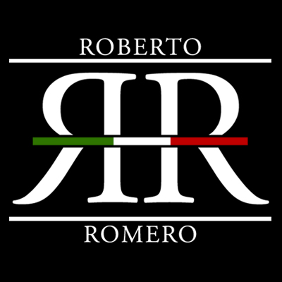 roberto_romero_Logo.jpg