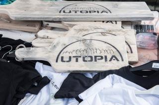 Utopia markt 31-07-2016 (441)