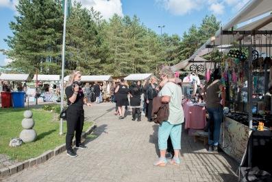 Utopia markt 31-07-2016 (655)