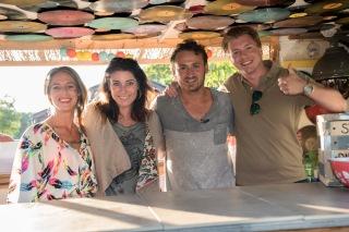 Utopia markt 31-07-2016 (821)