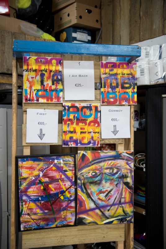 Utopia markt 31-07-2016 (90)