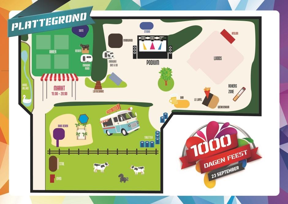 plattegrond_1000-dagen-feest_def