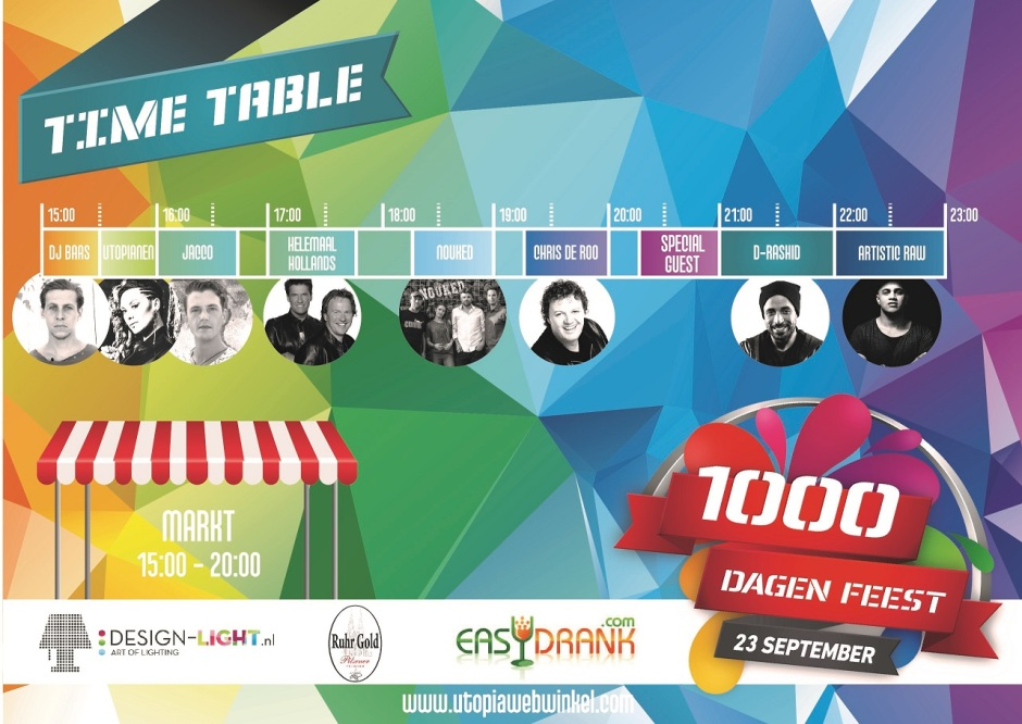 time-table_1000-dagen-feest_def