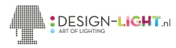 design-light_logo1lamp