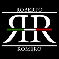 roberto_romero_logo