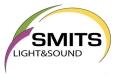 smits-ls_logo