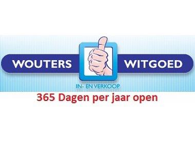 wij-zijn-365-dagen-per-jaar-geopend