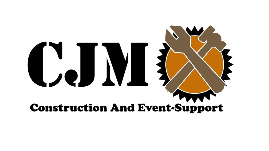 logo-www-cjm-support-nl
