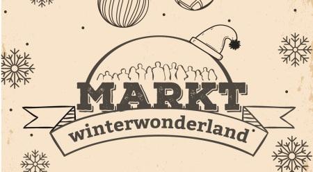 poster_markt_december_2