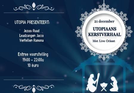 utopiaans-kerstverhaal-woensdag-21-december