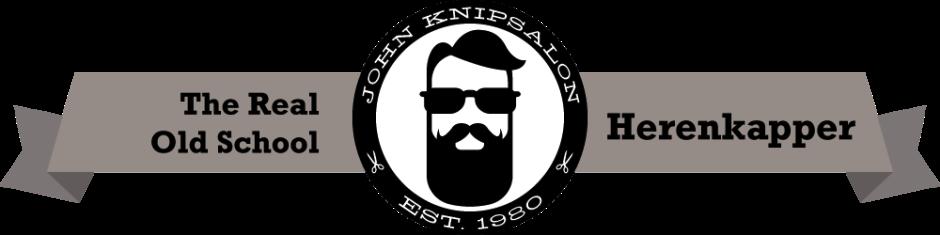 banner-john_knipsalon-1