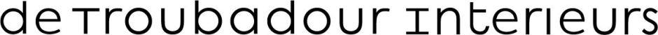 Troubadour_logo_lijn_zwart