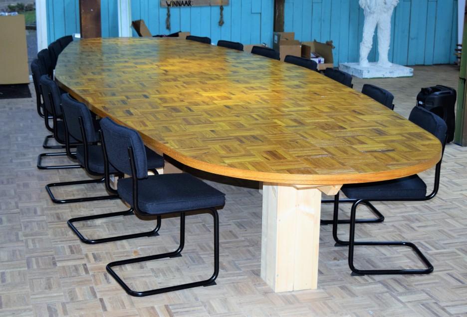 utopia tafel 1