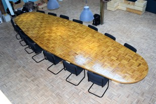 utopia tafel 2