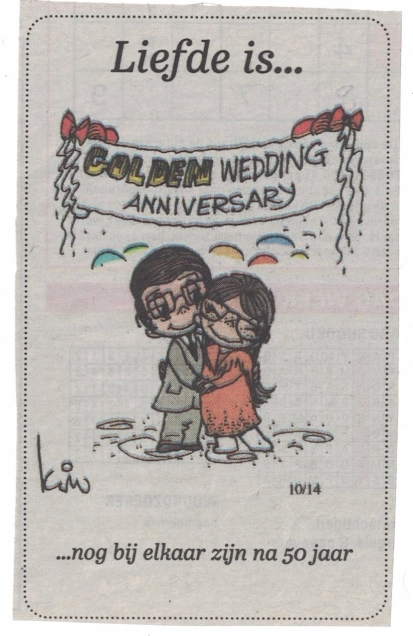 liefde-is-50-jaar.jpeg