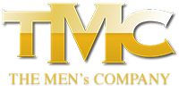 TMC-logo-schaduw-PNG-200